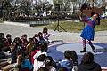 El Circuete - Día del niño en el Museo Malvinas (20014793933).jpg