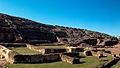El Fuerte de Samaipata - Vista Lateral.jpg
