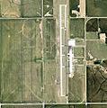 El Reno Regional Airport - Oklahoma.jpg