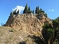 El Soler. El castell 3.jpg