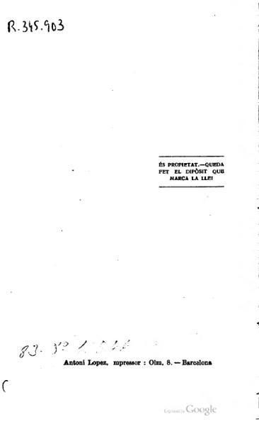File:El pobre viudo (1916).djvu