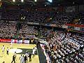 Elan Chalon - Nanterre (finale Coupe d'Europe FIBA).jpg