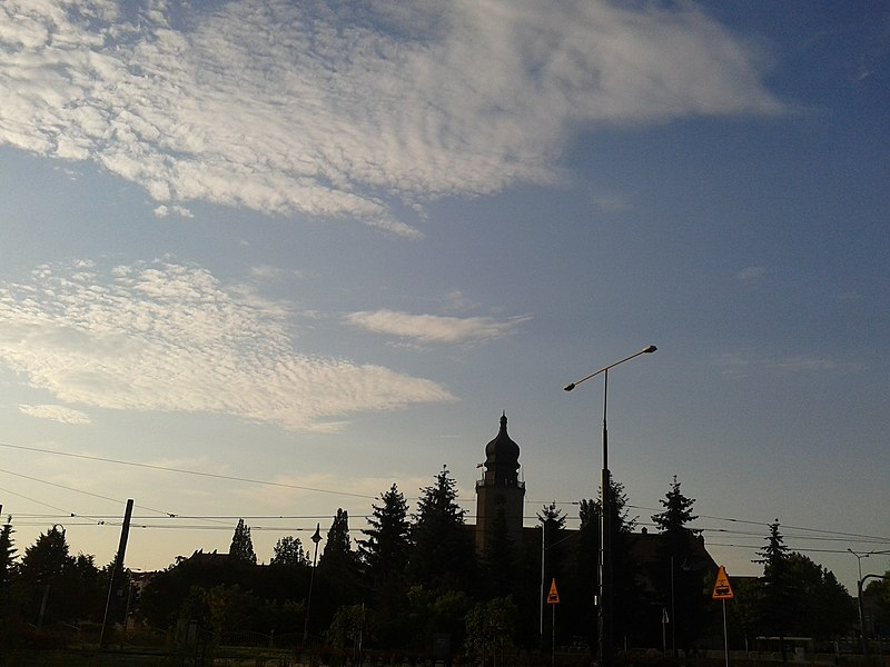 File:Elblag, Poland - panoramio (1).jpg