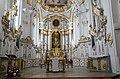 Elchingen, Klosterkirche St. Peter und Paul-015.jpg