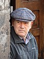 Elderly Man in Street - San Miguel de Allende - Mexico (39202602332).jpg