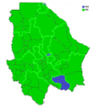 Elecciones-Estatales-Chihuahua-1998---Diputaciones.png