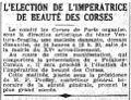 Election de l'Impératrice de beauté des Corses de Paris 1937.jpg