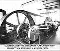 Electric Generating Plant, Swanzey, New Hampshire (4462539662).jpg