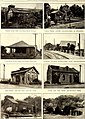 Electric railway journal (1919) (14758843252).jpg