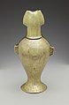 Electrum vase with lid MET DP208023.jpg