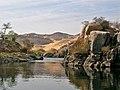 Elephantine Island (4370646717).jpg