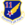 Eleventh Air Force - Emblem.png