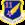 Onzième Force aérienne - Emblem.png
