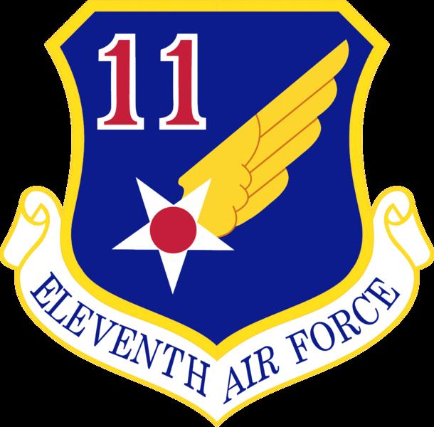 File:Eleventh Air Force - Emblem.png