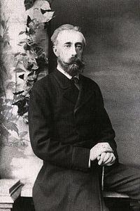 Elimar of Oldenburg.jpg