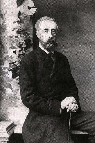 Duke Elimar of Oldenburg - Image: Elimar of Oldenburg