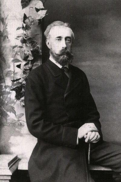 File:Elimar of Oldenburg.jpg