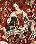 Elisabeth, wife of Herman of Winzburg.jpg