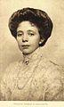 Elisabeth Amalie Austria Liechtenstein 1878 1960 young.jpg