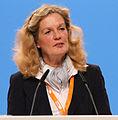 Elisabeth Heister-Neumann CDU Parteitag 2014 by Olaf Kosinsky-10.jpg