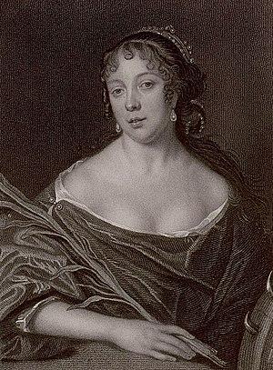 James Thomson (engraver)