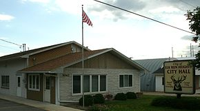 Elk Run Heights, IA city hall.jpg