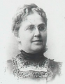 Ellen M Coe New York Free Circulating Library NYPL.png