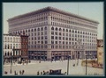 Ellicott Square Building, Buffalo.tiff