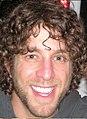 Elliot Yamin 5-17-2007.jpg