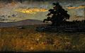 Elliott Daingerfield - Green and Gold.jpg