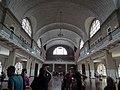 Ellis Island (6279784360).jpg