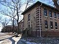 Ellis Island Immigrant Hospital - Island 3 Exterior.jpg