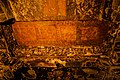 Ellora Caves - panoramio (121).jpg