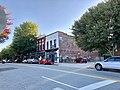 Elm Street, Southside, Greensboro, NC (48988085511).jpg
