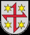 Elmstein Wappen.png