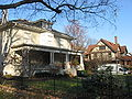 Elston Grove Historic District.jpg