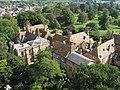 Ely-Cambridgeshire-25.jpg