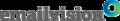 Emailvision logo CMYK.png