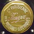 Emblem Krieger.JPG