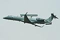 Embraer E-145H Erieye 729 (9501319839).jpg