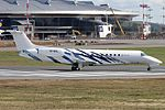 Embraer ERJ-135BJ Legacy 600, RusJet JP7602580.jpg