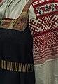 Embroidered sleeve.jpg