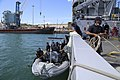 Emergenza ecoballe Golfo di Follonica - 50191426593.jpg