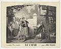 Emile Pessard, Le Char, 002.jpg