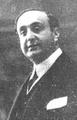 Emilio Thuillier 1912.png