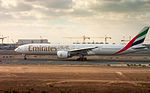 Emirates A6-ECD.jpg