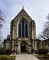 Emmanuel Episcopal Church (LaGrange, Illinois).jpg