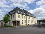 Emmerich Geistmarkt Postamt PM15-02.jpg