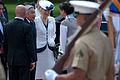 Emperor Akihito and Empress Michiko 20090715 3.jpg