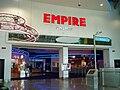 Empire Newcastle (The Gate).jpg